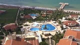 Bellis Deluxe Hotel 5* Турция,Белек