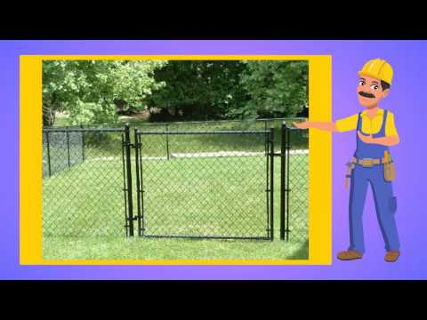 fence-companies-in-ct-fence-installation-ct-reviews