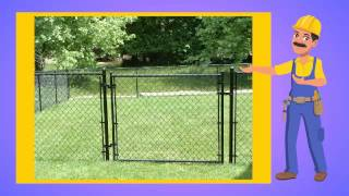 Fence Companies In Ct-fence Installation Ct Reviews