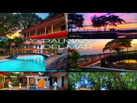 """PALMAS DEL MAR,BACOLOD CITY , 2ND DAY OF OUR """"NTOBOC2019"""""""