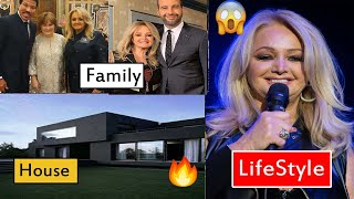 Bonnie Tyler Lifestyle | Biography | LIVE Interview | Tiktok | New Song | Family | Husband |Hot 2021