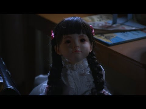 ตุ๊กตา [Official Teaser] Ver.2