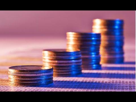 Факторный анализ рентабельности собственного капитала