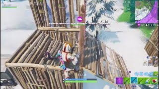 Obtenez-vous le montage lune fortnite Highligths 6 @UTZ E-esports équipe @gg @FearSlay @Scared @AVG
