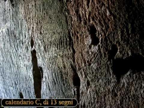 Calendari Lunari a Cuma 2/3 - Ver.2.0
