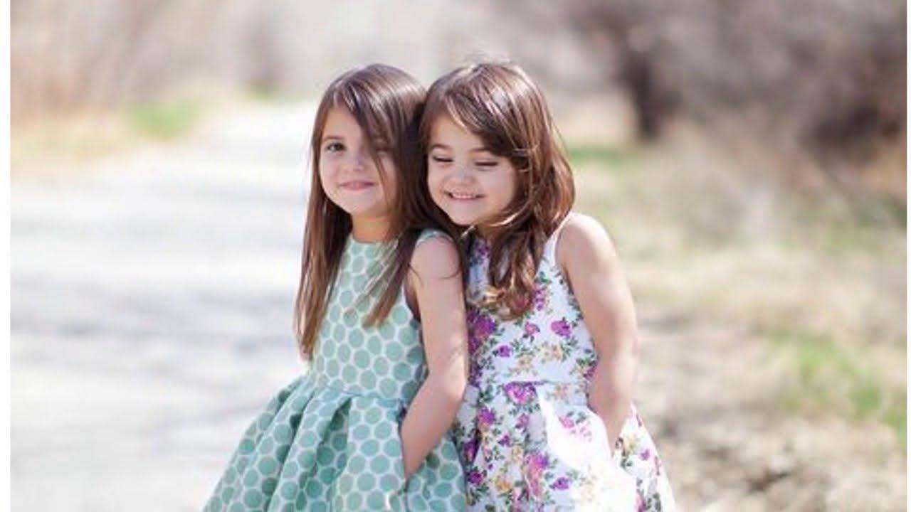 5c545e985d44c Baby girl dress designs | Baby summer dresses - YouTube