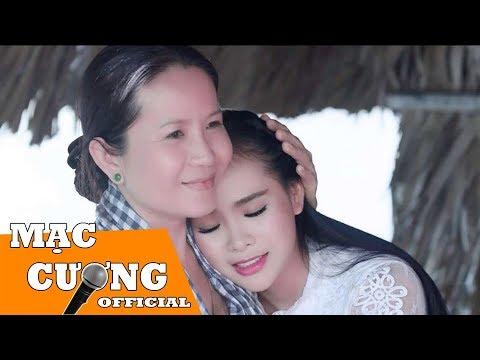   Karaoke Beat Chuẩn   Nụ Cười Của Mẹ - Thiên Thần Bolero Quỳnh Trang