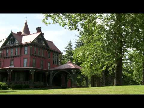 My Day in Dutchess - History
