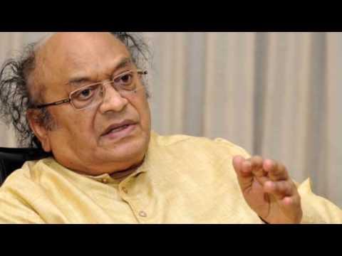 parulakosam |dr .c Narayana Reddy | Telugu ghazals movie songs