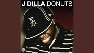 Donuts (Outro)