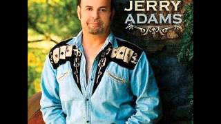 Jerry Adams Would these arms be in your way