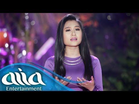 «ASIA GOLDEN 4» Quê Hương Bỏ Lại - Hoàng Thục Linh {AG4 - Khúc Nhạc Tình Quê}