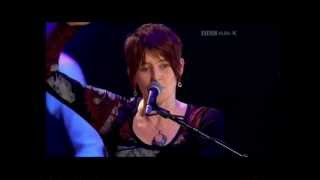 Karine Polwart - King of Birds !