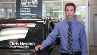 Murray GM Penticton | Sales Department | Buick GMC Dealer & Used Cars Penticton BC