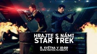 hrajte-s-nami-star-trek-the-video-game