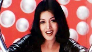 Allari Movie Songs - Raa Podam - Allari Naresh Swetha Agrawal
