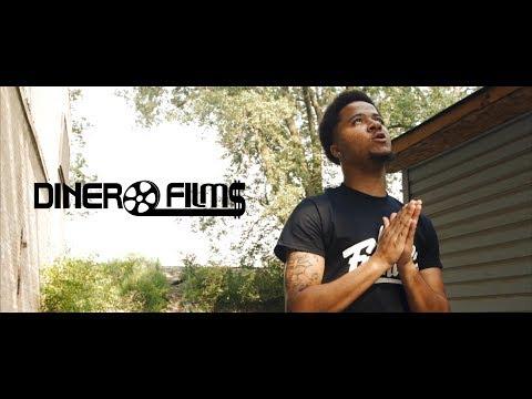 La Familia - When I Was Broke [Future Remix] (Official Video) Shot By @DineroFilms
