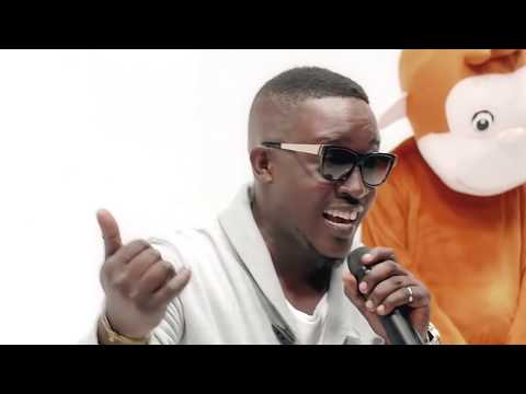 0 - The Chairman Cypher ft. MI Abaga (Official Video)