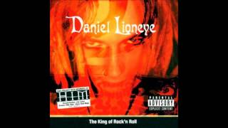 Watch Daniel Lioneye Dope Danny video