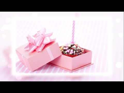 happy-birthday-romantic-music-heart-touching.