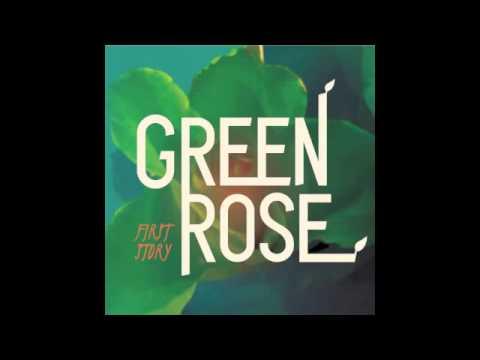 그린로즈(Green Rose)-현실(NO WAY)