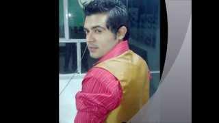 Mein Tenu Miss Karenda Wa Kiss Song By BMW Band Rj Bhatti Rj Maaz wmv