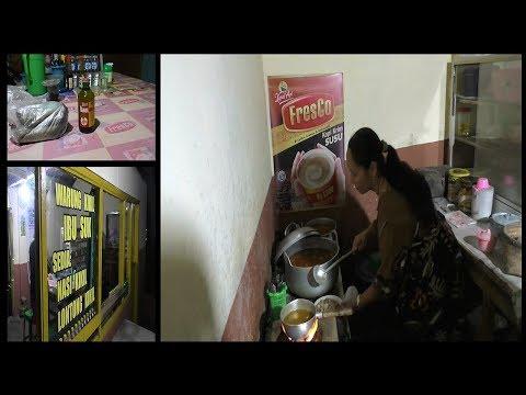 Warung Kikil Ibu Suk