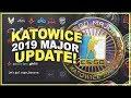 CS:GO - Katowice 2019 Major Update & Viewer Pass Explained