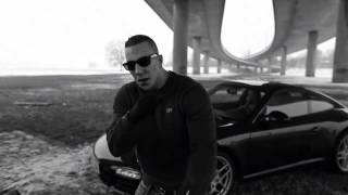 Kollegah & Farid Bang - Halleluja (Official HD Video)