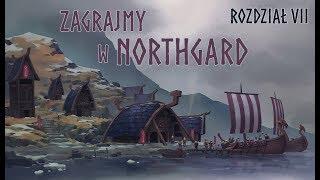 Zagrajmy w Northgard - Rozdział 7 - Kampania