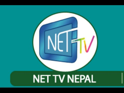 net tv nepal at can software summit 2015