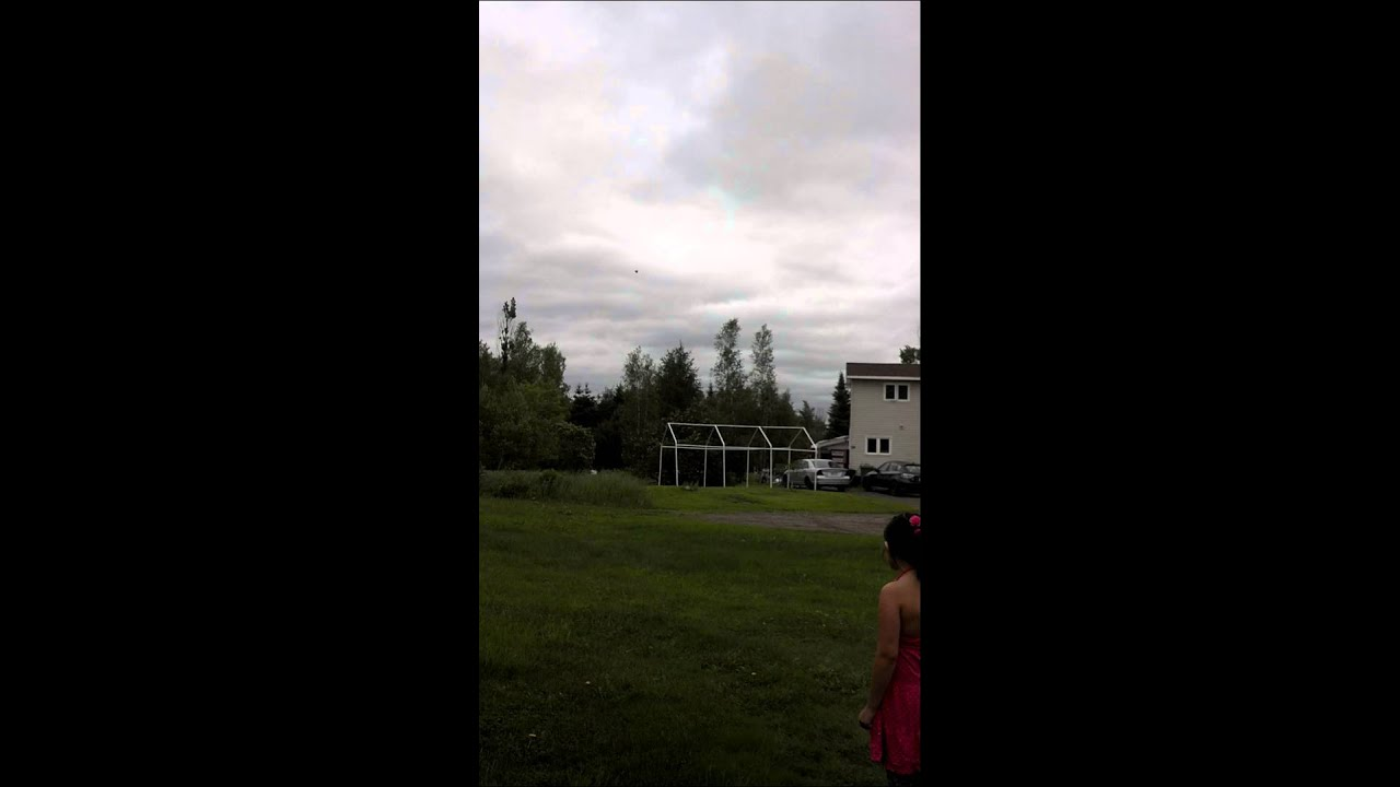 a father s day message to heaven 2014 youtube