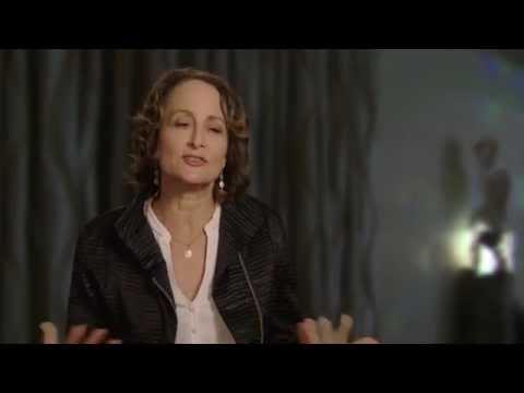 Nina Jacobson Interview Soundbites - Mockingjay Part 2 EPK [HD]