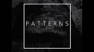 Cristian Glitch - Parallel Lines (Original Mix)
