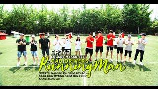 Running Man tập 262 vietsub Full HD Running man hay nhâấ