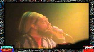 UNLISTED FANATIC ft jah melodie - is not easy to dub in thissa time \ dubwise pt7 @ kavka 03-03-2012