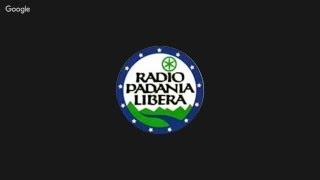 donne padane - 07/02/2016 - Federica Terrile