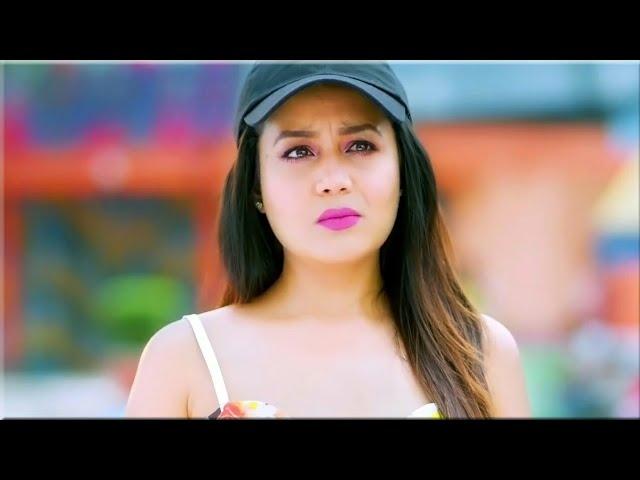 Nikle Current Jassie Gill   Neha Kakkar   Latest Song 2018  