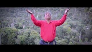 Háblame  - Hipolito Chalas