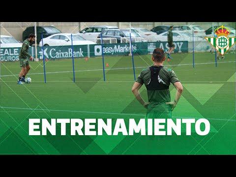 ACAMPANDO EN CASA | LOS POLINESIOS VLOGSиз YouTube · Длительность: 12 мин59 с