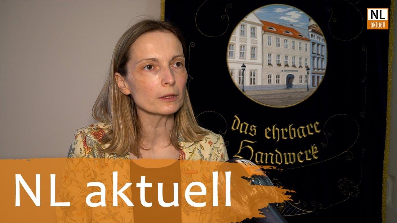 Südbrandenburger Handwerk | Lockdowns hinterlassen Spuren, dennoch hunderte Ausbildungsstellen frei