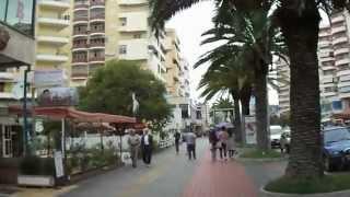 Valona città bella e sicura di Albania - Ideale per produrre,…