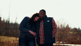 Cayla + Timothy | Love Story