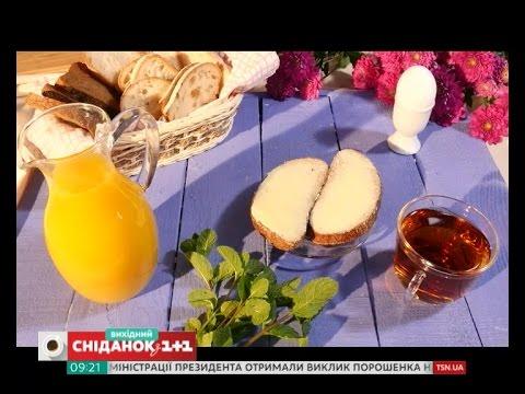 Бутерброды с красной рыбой: оформление, фото рецепт