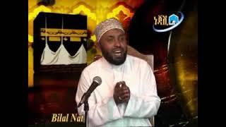 Ustaz Badru Hussen | Ye Hajj Misterat Part 1 |