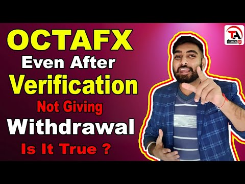 octafx-||-best-forex-broker-octafx-not-giving-withdrawal-?-|-how-to-deposit-and-withdraw-properly