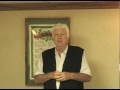 Dave Redick-David Olson - 2010-08-18 - Part 2
