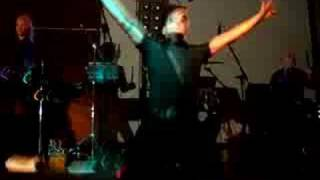 Video Nitzer Ebb in Chile [Heart and Minds!!! 29/09/06] download MP3, 3GP, MP4, WEBM, AVI, FLV November 2017