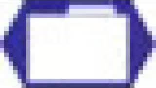 Fricke model | Wikipedia audio article