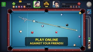 70 VS 34  || 8 Ball Pool Trick In PC  || Who Win || Watch Till End || Tricks